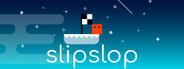 SlipSlop