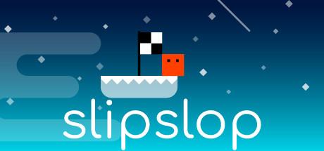 SlipSlop: World's Hardest Platformer Game