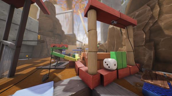 Supraland Crash DLC Steam