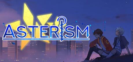 Купить Asterism