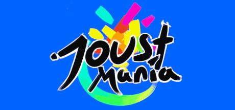 Купить JoustMania