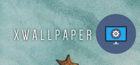 Купить XWallpaper