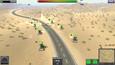 Inbound UFO by  Screenshot