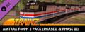 TANE DLC - Amtrak F40PH 2 pack-dlc
