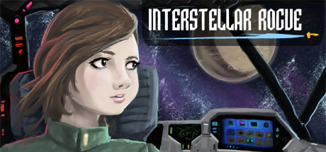 INTERSTELLAR ROGUE