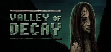 Купить Valley of Decay