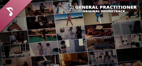 General Practitioner - Original Soundtrack