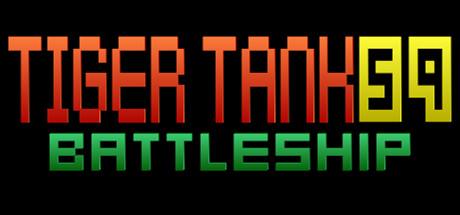 Купить Tiger Tank 59 Ⅰ Battleship