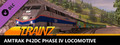 Trainz 2019 DLC - Amtrak P42DC - Phase IV-dlc