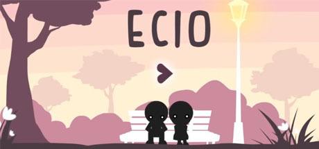 Купить Ecio