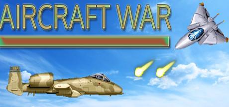 Купить Aircraft War