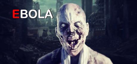 Teaser image for EBOLA