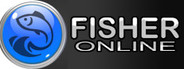 theFisher Online