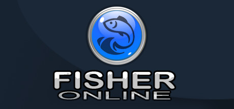 Fisher Online title thumbnail