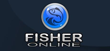 Купить theFisher Online