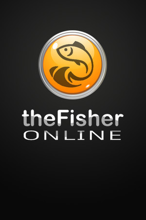 theFisher Online poster image on Steam Backlog
