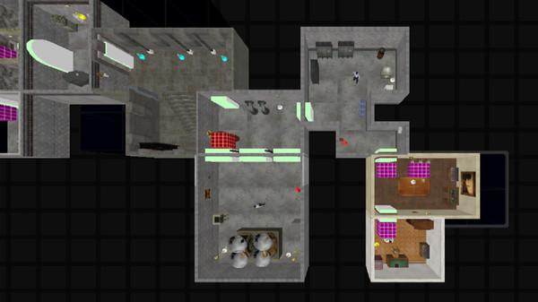 Narco Strike - Developer Pack (DLC)