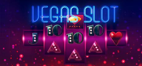 Купить Vegas Slot