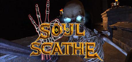 Купить Soul Scathe