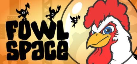 Купить Fowl Space