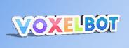 Voxel Bot