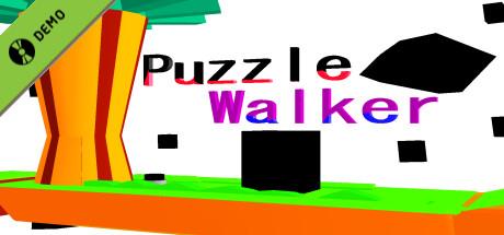 Купить Puzzle Walker (Demo)