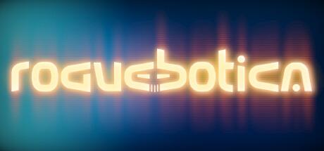 Купить Ariadna's Bane