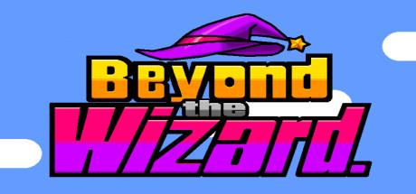 Купить Beyond the Wizard