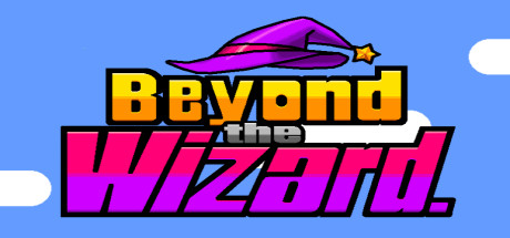Beyond the Wizard
