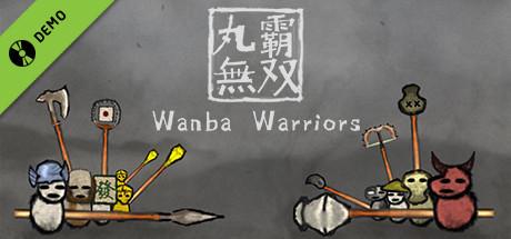 Wanba Warriors Demo