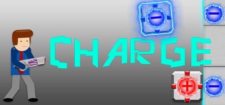 Купить Charge