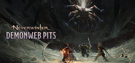 Neverwinter на Xbox One