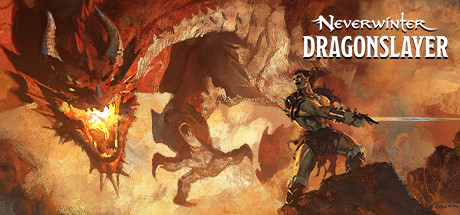 Neverwinter on Steam