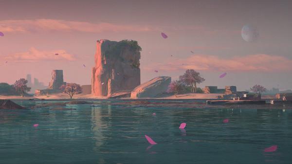 Deep Diving Simulator (Wallpapers) (DLC)
