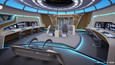 The Orville - Interactive Fan Experience Free Download