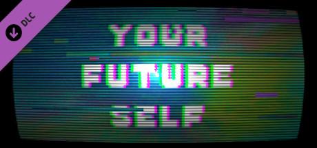 Купить Your Future Self - Soundtrack (DLC)