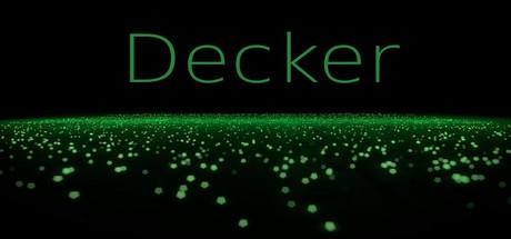 Купить Decker