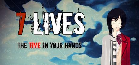 Teaser image for 7 Lives