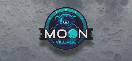 Купить Moon Village
