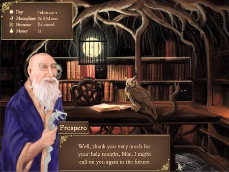 Prince of Cats Original Sountrack (DLC)