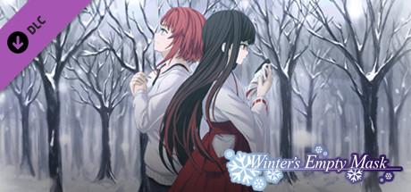Купить Winter's empty mask - Boss Rush (DLC)
