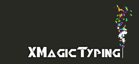 XMagicTyping