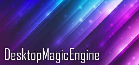 Desktop Magic Engine