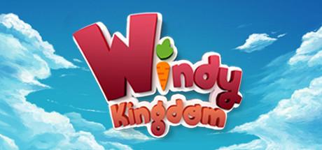 Купить Windy Kingdom