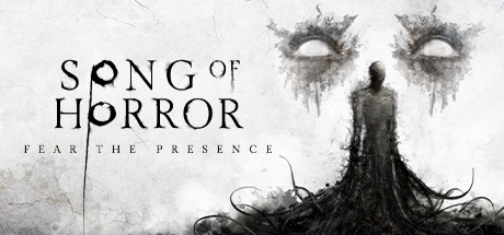 Teaser for SONG OF HORROR COMPLETE EDITION