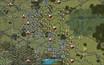 Strategic Command: World War I picture5