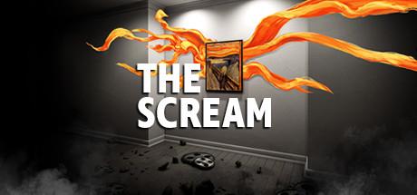 The Scream on Steam