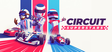 Купить Circuit Superstars