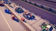 Circuit Superstars picture6