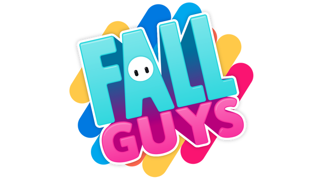Fall Guys: Ultimate Knockout - Steam Backlog